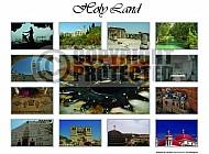 Holy Land 002