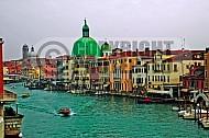 Venice 0049