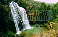 Takhana waterfall 0003