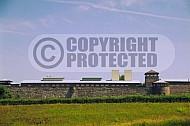 Mauthausen Camp 0001