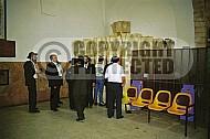 Rabbi Maer Bael Hanes 0023