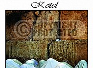 Kotel 017