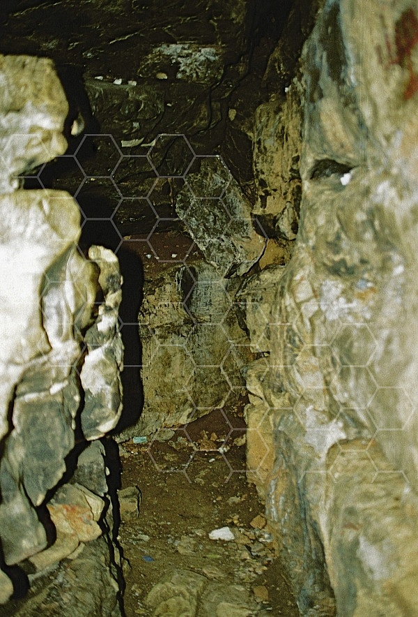 Rabbi Shimon Bar Yochai Cave 0005