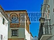 Marbella 0011