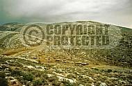 Judaean Hills 0008
