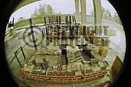 Sachsenhausen Crematorium 0009