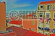 Lisbon 0020