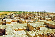 Tel Hazor Rooms 004