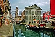 Venice 0014