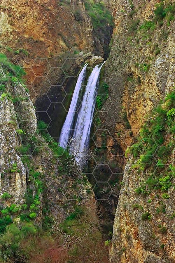 Tanur Waterfall 0008