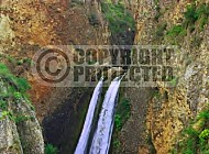 Tanur Waterfall 0008