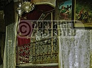 Bethlehem Church of the Nativity 0016