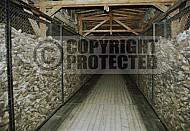 Majdanek Inmates Shoes 0001