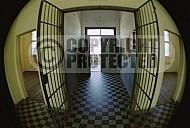 Mauthausen Jail 0003