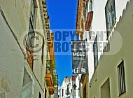 Marbella 0010
