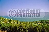 Kinneret Sea of Galilee 0016