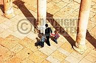 Jerusalem Old City Cardo 007