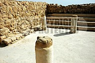 Masada Synagogue 004