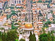 Haifa 008