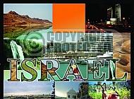 Israel 052