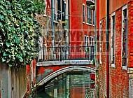 Venice 0065