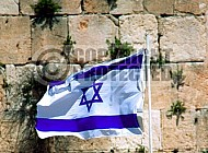 Kotel Flag 013