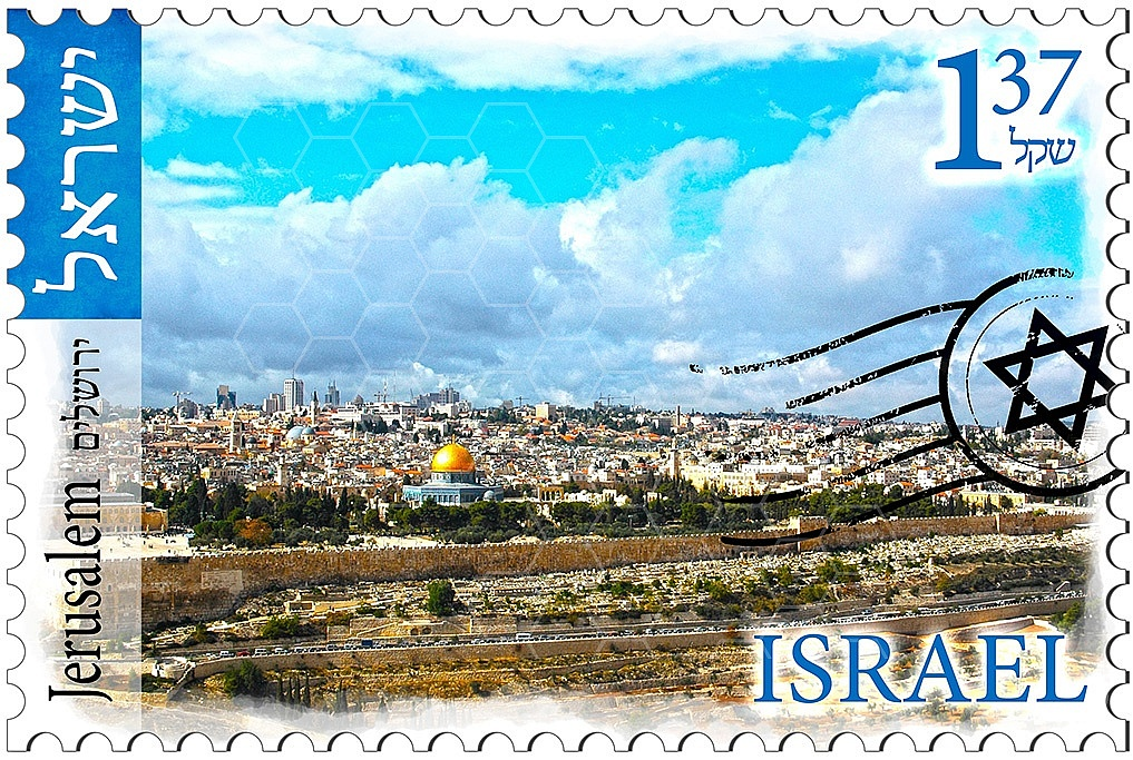 Jerusalem 034