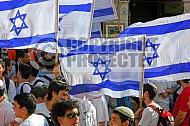 Yom Yerushalayim 035