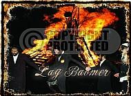 Lag Baomer 002