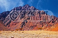 Mount Solomon 009