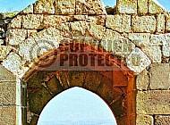 Kohav HaYarden-Belvoir Fortress 016