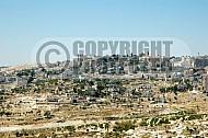 Betlehem 003