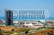 Haifa Matam High Tech Park 0001