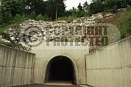 Nordhausen (Dora-Mittelbau) Underground Production Complex 0008