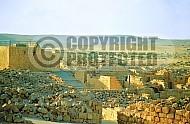 Mamshit Nabatean House 003