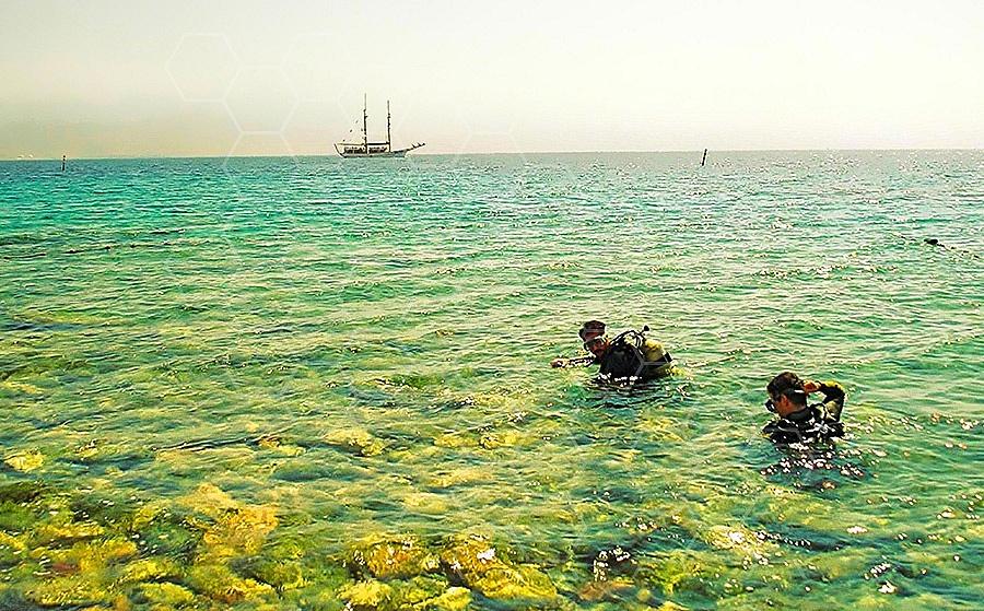 Eilat 012