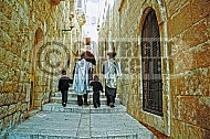Jerusalem Old City Jewish Quarter 011
