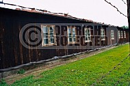 Stutthof Barracks 0002