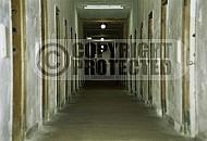 Dachau Jail 0010