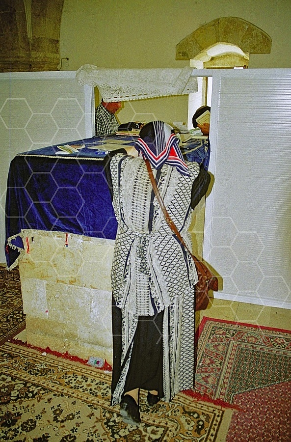 Rabbi Gamliel 0009