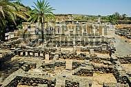 Kfar Nachum - Capernaum 003