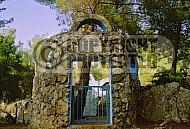 Rabbi Yossi of Pekien 0006