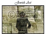 Jewish Art 006