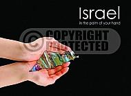 Israel 007