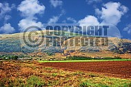 Mount Gilboa 001
