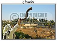 Jerusalem 055