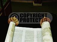 Torah 006