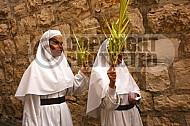 Palm Sunday 065