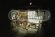 Dachau Crematorium 0009