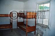 Natzweiler-Struthof Barracks 0012